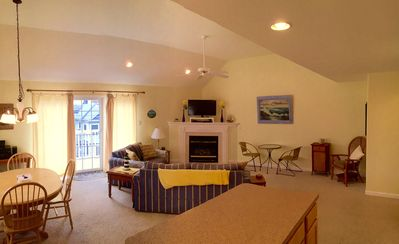 Photo for Perfect for Families! Affordable Family Vacation. Close to Beach/Boardwalk/Piers