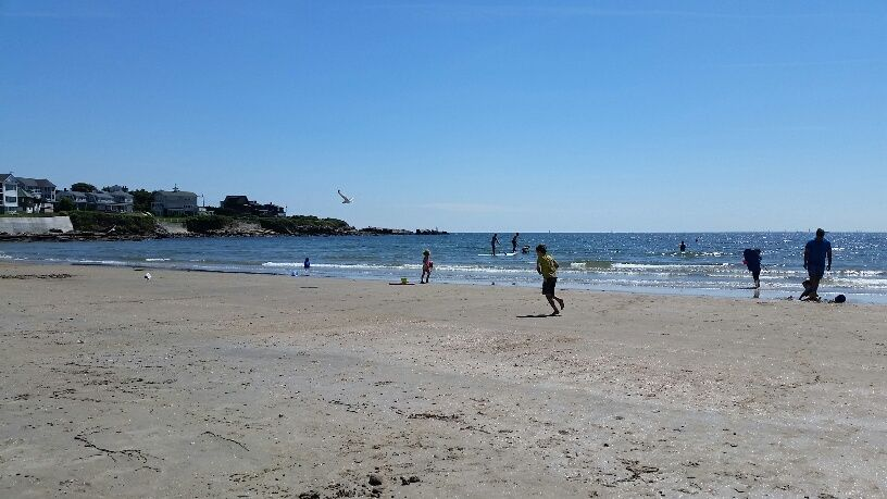 Beach House Rentals Bonnet Shores Ri