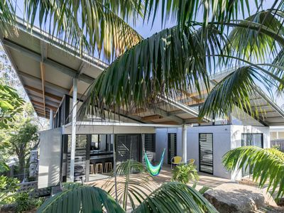 Photo for 42 Byron - central contemporary home