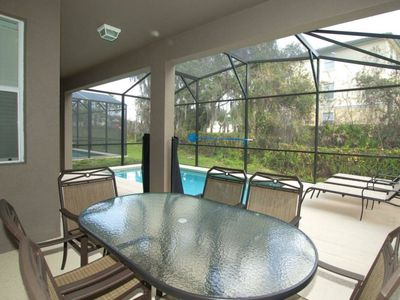 Photo for 2 MASTER SUITES, SPACIOUS, PROFESSIONALLY DECORATED UNIT!