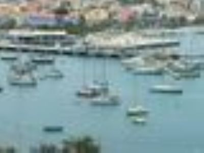 Photo for Room 16 Hotel 4 * exceptional view of the city, the marina, Mindelo bay