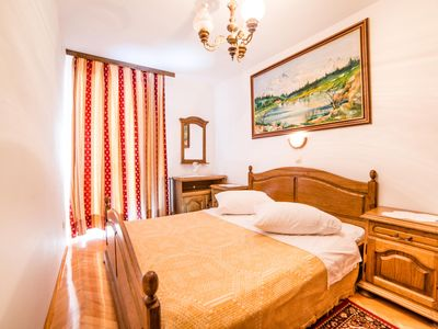 Photo for Apartments Pokrajac / Comfort Two Bedroom A1