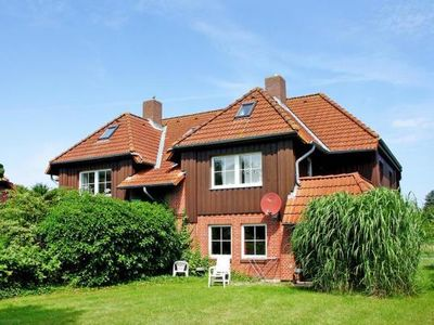 Photo for Holiday resort Petersdorf, Fehmarn-Petersdorf  in Fehmarn - 4 persons, 2 bedrooms