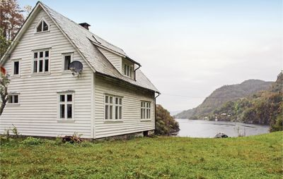 Photo for 3BR Apartment Vacation Rental in Lundegrend