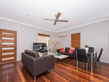 Search 178 holiday rentals