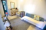 Bed & Breakfast: Magas House - Central Green & Quiet