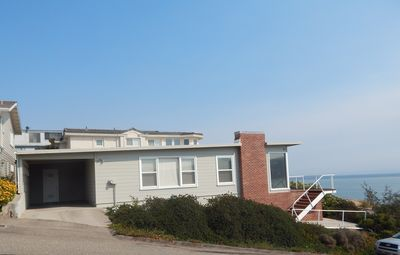 Photo for 1BR House Vacation Rental in Avila Beach, California
