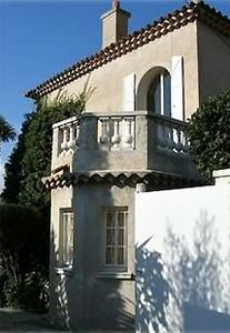 Photo for Beautiful French Villa in Cannes on the French Riviera