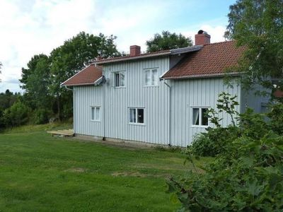 Photo for holiday home, Enebakk  in Oslofjord - 4 persons, 2 bedrooms