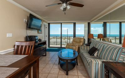 Photo for Island Winds West - 2 Bedroom - Click for a FREE Night!