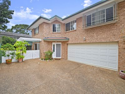 Photo for 3BR Townhome Vacation Rental in Port Macquarie, NSW