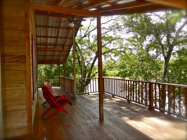 luxurious tree house small romantic luxury tree house with wireless internet in vrbo