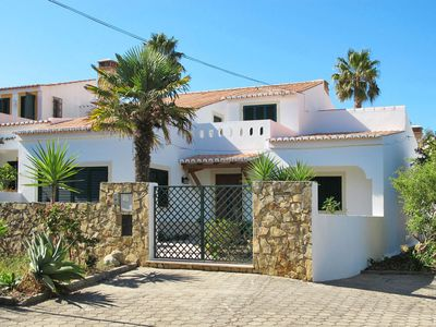 Photo for Vacation home Flor (LGS691) in Lagos - 8 persons, 4 bedrooms