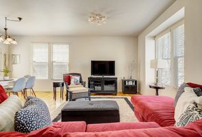 Photo for 3BR House Vacation Rental in Westminster, Colorado