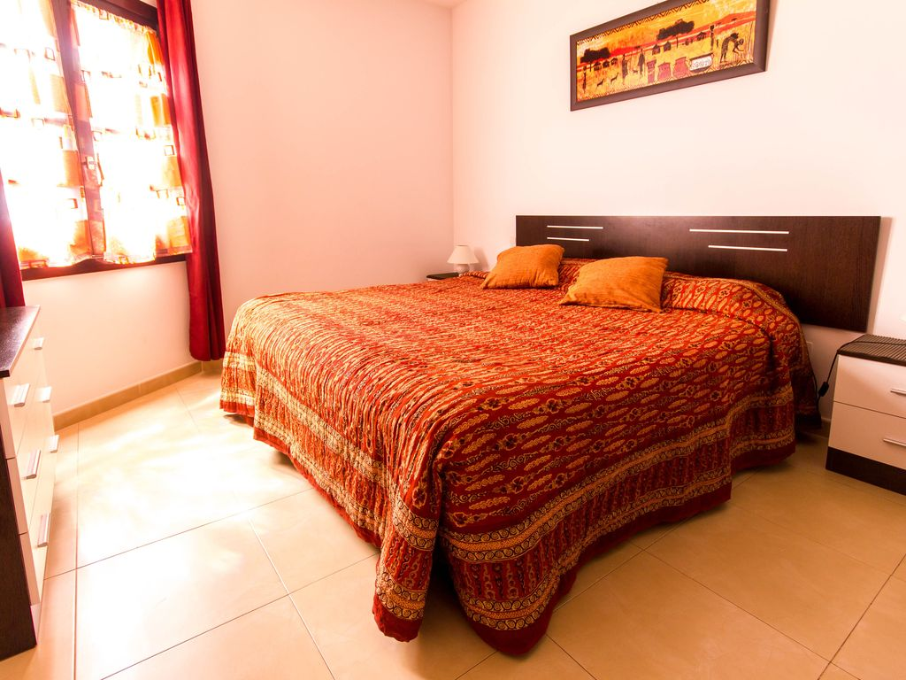 Stunning 1 bedroom apartment with wifi special offers for for 7 bedroom apartment