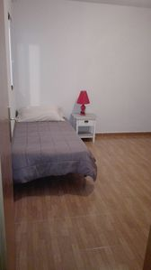 Photo for Apartment in ogijares