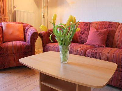 Photo for Apartment / app. for 4 guests with 60m² in Grömitz (3542)