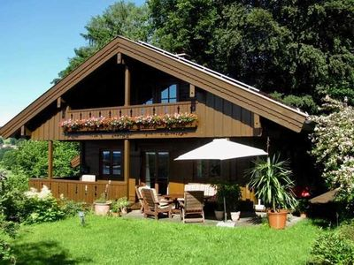 Photo for Apartment in Miesbach