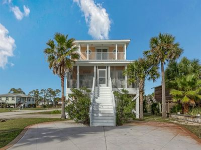 Photo for Coastal Dream 1 by Meyer Vacation Rentals