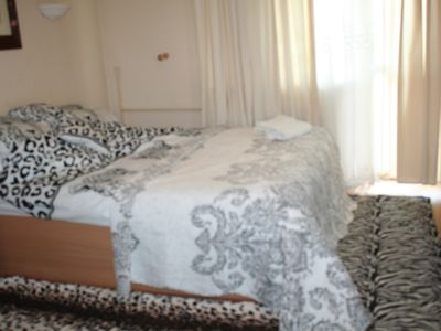 Photo for Royal Apartment in the center Olsztyn of a 3 room