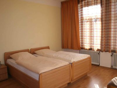 Photo for 1BR Hotel Vacation Rental in Erfurt