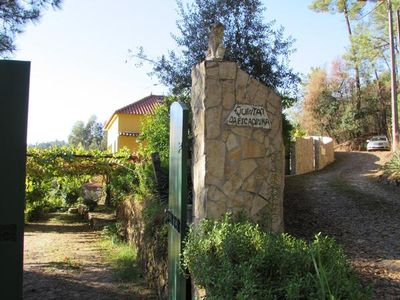 Photo for Holiday house Mansores for 6 persons with 3 bedrooms - Holiday house