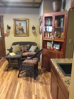 Photo for 1BR Apartment Vacation Rental in Soudan, Minnesota