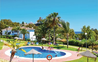 Photo for 3 bedroom accommodation in Casares