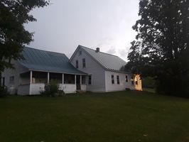 Photo for 4BR House Vacation Rental in Rochester, Vermont