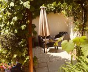 An excellent Loire gite in restored historic property.