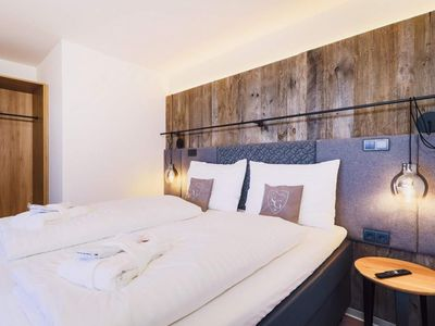Photo for 1 Bedroom Suite 2 persons - Hotel Stockinggut by Avenida Leogang