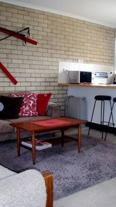 Photo for SkiHi 3 Apartment Jindabyne