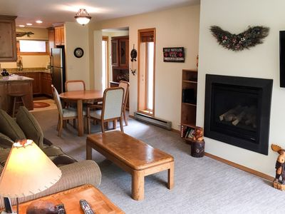 Photo for Affordable  2 Bedroom  - 1554-54391