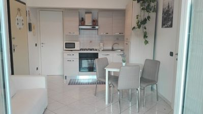 Photo for Apartment near the center