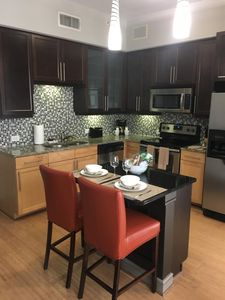 Photo for 1BR with Ideal Austin Locations; Amazing Views
