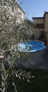 Photo for Bob's house  in Tuscany countryside with pool