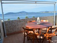Fantastic Place in Alghero!