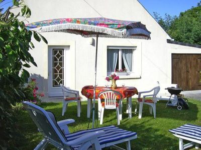 Photo for holiday home, Hillion  in Côtes d'Armor - 4 persons, 1 bedroom