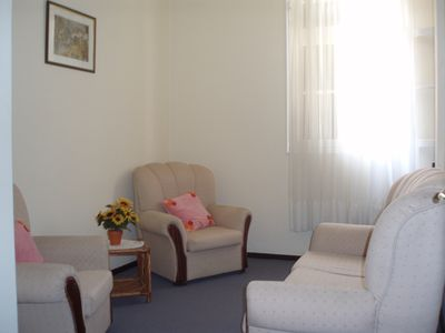 Photo for Residencial Do Vale in Funchal - Single Room