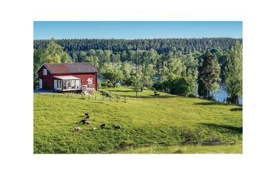 Photo for 3 bedroom accommodation in Stjänrhov