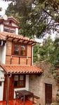 Nice and quality location in Comillas