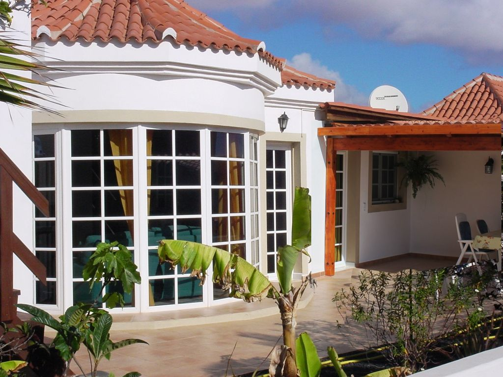 Antigua Villa Rental   The Many Reviews Could Convince You