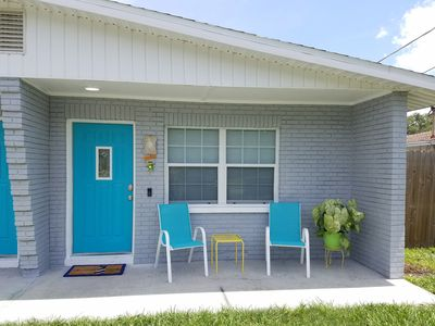 Photo for 1BR Apartment Vacation Rental in Lutz, Florida
