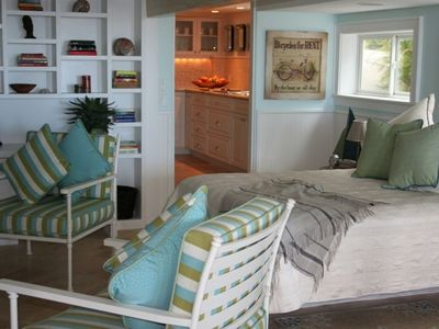 New Luxury Surf And Stay Beach Front Stud Vrbo