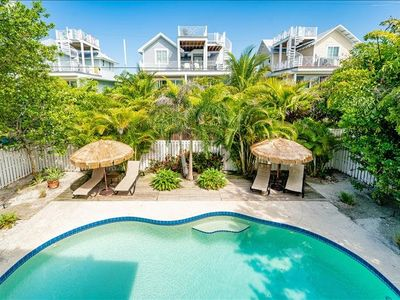 Photo for 4BR House Vacation Rental in Anna Maria, Florida