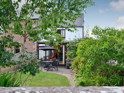 Photo for 1 bedroom accommodation in Wiggonby, near Carlisle
