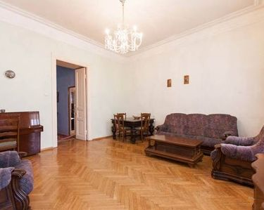 Photo for Lovely Apartment in the City Centre