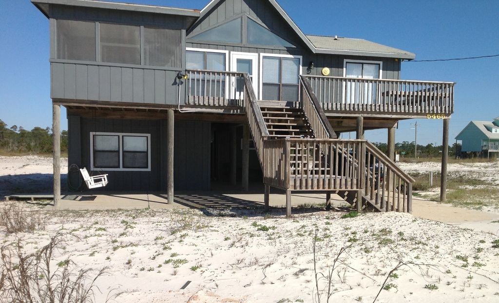 home game room beautiful home w game room in family homeaway gulf shores