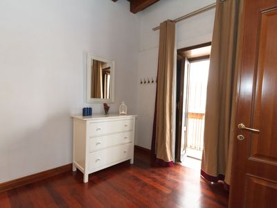 Photo for First floor apartment in the heart of Ortigia