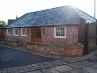 High quality accommodation, very welcoming, peaceful stay.